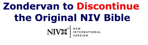 NIV article logo