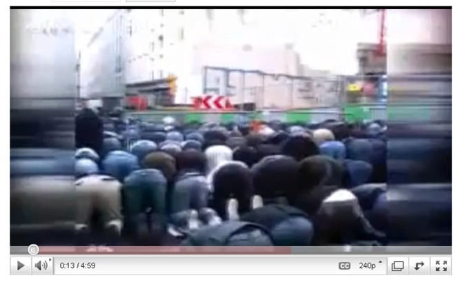 islamization.paris.jpg