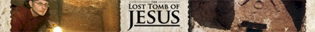 lost_tomb_of_jesus.discoverychannel.jpg (10374 bytes)